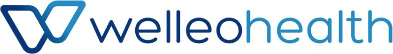 Welleo Health | Mental Health Education Platform